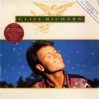 Cliff Richard - We Should Be Together/Miss You Nights (Live)  XMASG 91 - M-/M-